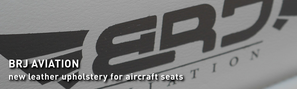 01-new-leather-upholstery-for-aircraft-seats-PART-21G-4DRIVE-cut-sew-services.jpg