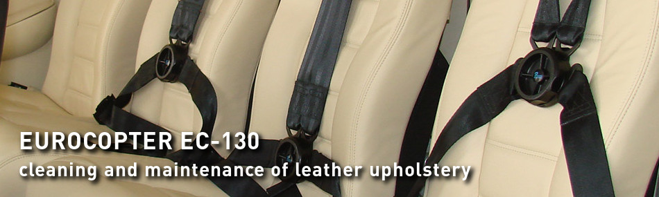 03-eurocopter-ec-130-cleaning-and-maintenance-of-leather-upholstery-PART-21G-4DRIVE-cut-sew-services.jpg