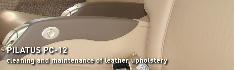 04-pilatus-pc-12-cleaning-and-maintenance-of-leather-upholstery-PART-21G-4DRIVE-cut-sew-services.jpg