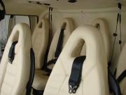 eurocopter-02