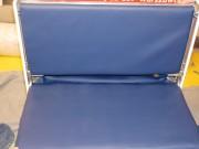 airbus-jump-seat-1