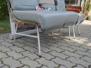 BRJ-Aviation-new-legs