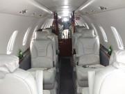 Cessna560-02