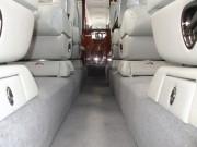 Cessna560-04
