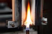 flammability-testing-aviation-JAR-FAA-laboratorum-palnosci-3